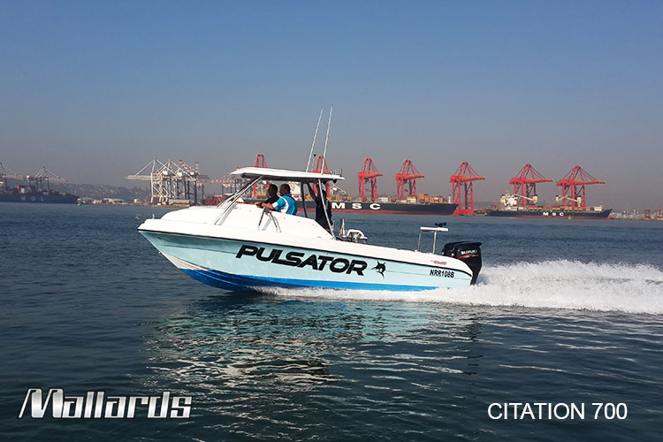 Citation-700-new-logo-6