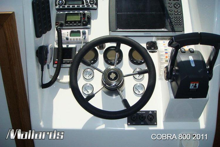 Cobra-800-2011-new-logo-5