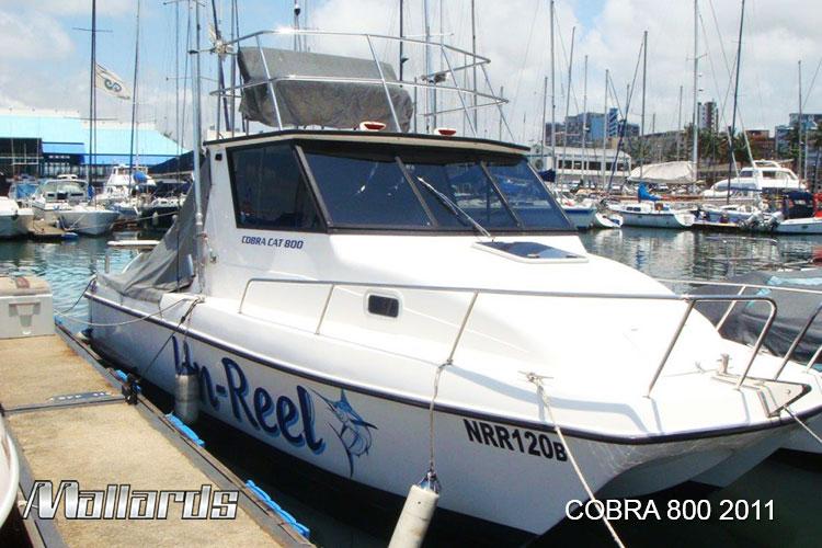 Cobra-800-2011-new-logo-7