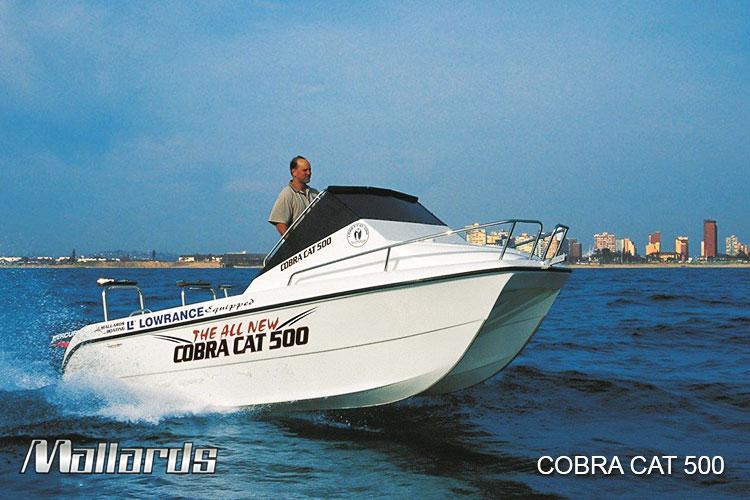 Cobra-Cat-500-new-logo-3