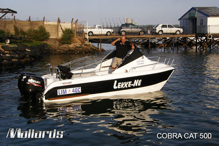 Cobra-Cat-500-new-logo-4