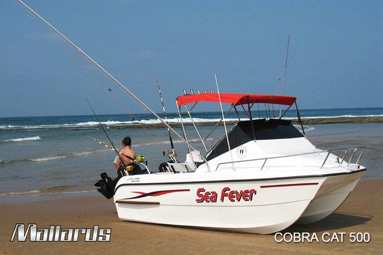 Cobra-Cat-500-new-logo-5