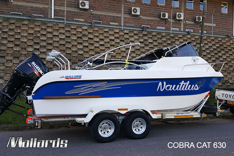 Cobra-Cat-630-new-logo-2