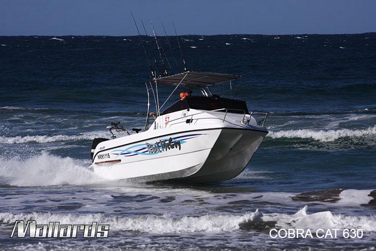 Cobra-Cat-630-new-logo-8jpg