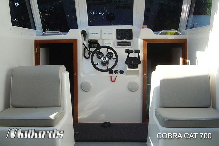 Cobra-Cat-700-new-logo-15