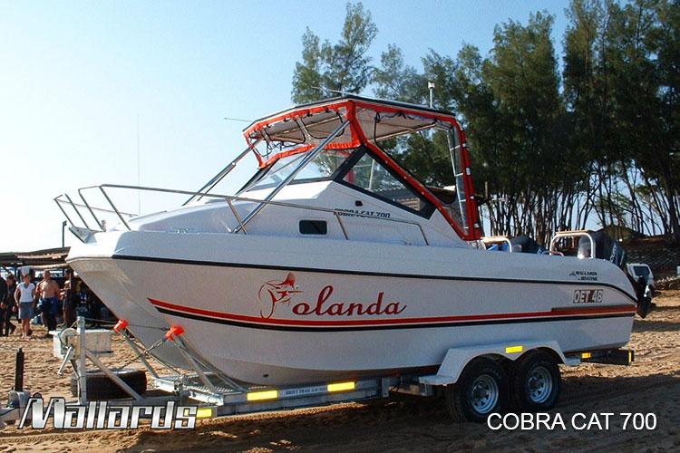 Cobra-Cat-700-new-logo-16
