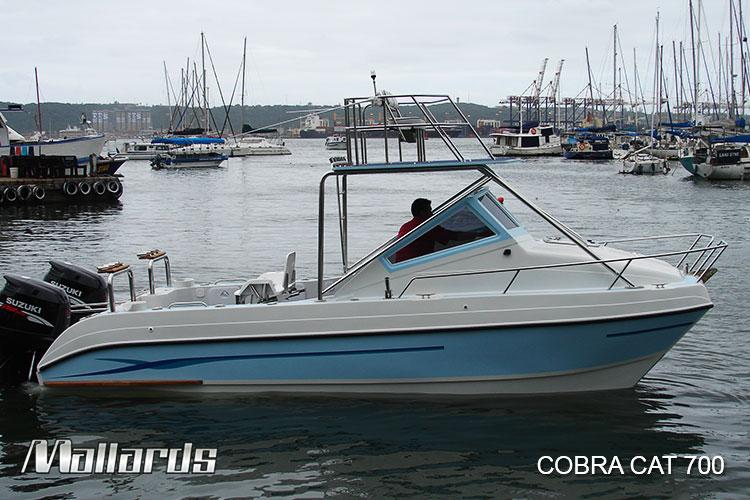 Cobra-Cat-700-new-logo-5