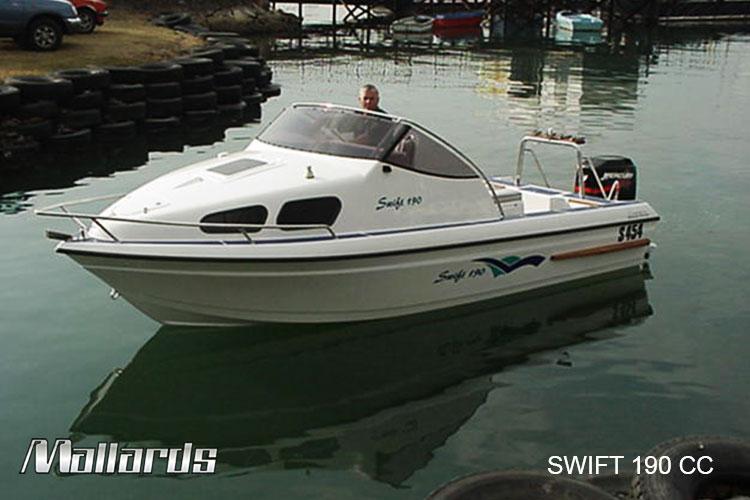 Swift-190cc-new-logo-1
