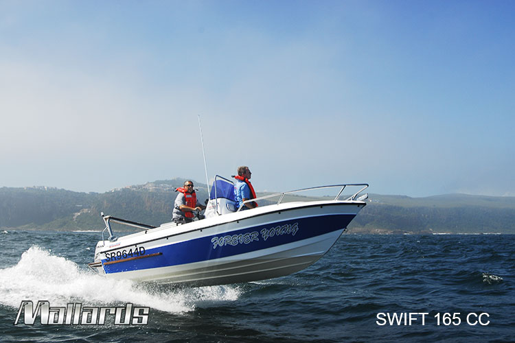 Swift-165-new-logo-11