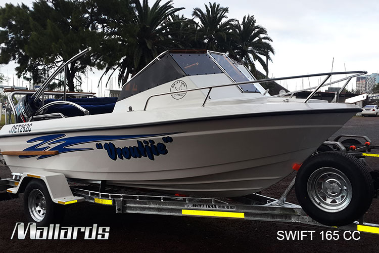 Swift-165-new-logo-6