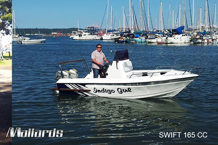 Swift-165-new-logo-7