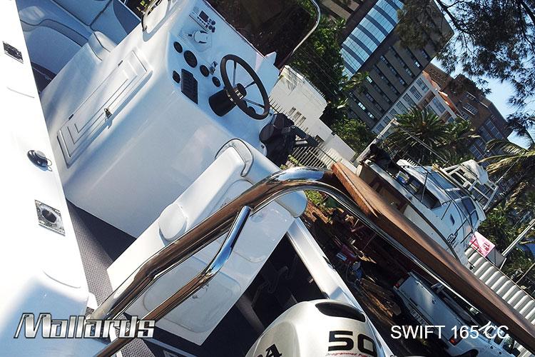 Swift-165-new-logo-9